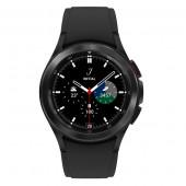 Samsung Galaxy Watch 4 Classic 46mm crni