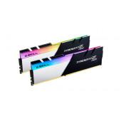 G.Skill Trident Z 16GB (2x8GB) DDR4 3600 MHz