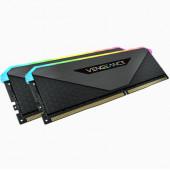 Corsair Vengeance 32GB (2x16GB)  DDR4 3600 MHz