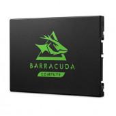 "Seagate BarraCuda 120 2.5"" 2 TB SATA 3D TLC"