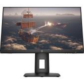 "Monitor HP X24ih Gaming 60,5 cm (23,8"") FHD LED IPS FreeSync 144Hz"