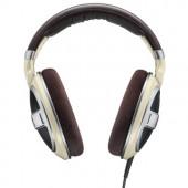 HD 599 slušalice SENNHEISER