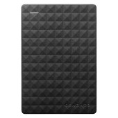 SEAGATE HDD External Expansion Portable (2.5'/4TB/ USB 3.0)