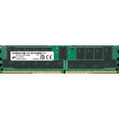 MICRON DDR4 RDIMM 64GB 2Rx4 3200 CL22 (16Gbit)