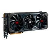 PowerColor Video Card AMD Radeon RX-6700XT Red Devil 12GB192bit GDDR6, 2622MHz / 16000, PCI-E 4, 3x