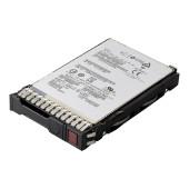 """SRV DOD HPE HDD 2,5"""" SSD 960GB SATA MU SFF"""