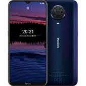 MOB Nokia G20 plavi