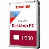 """Tvrdi Disk Toshiba P300 2TB 3.5"""" SMR"""