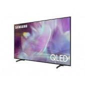 SAMSUNG QLED TV QE65Q60AAUXXH, SMART