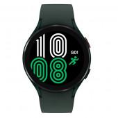 Samsung Galaxy Watch 4 44mm zeleni