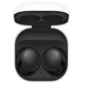 Samsung slušalice Buds 2, grafitno crna