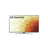 LG 55NANO913PA, 139cm, T2/C/S2, UHD, Smart, WiFi