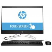 Računalo HP 22-c0086nt AiO / i5 / RAM 8 GB / SSD Pogon