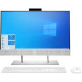 Računalo HP 24-dp0001ne AiO / i5 / RAM 8 GB / SSD Pogon