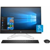 Računalo HP All-in-One 24-df1013ne / i5 / RAM 8 GB / SSD Pogon