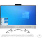 Računalo HP All-in-One 24-df1014ne / i5 / RAM 8 GB