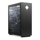 Računalo HP Omen 25l GT12-0182na RTX 3060 Titanium (8 GB) - i7-10700F/16 GB/2 TB HDD/Win 10 / i7 / RAM 16 GB / SSD Pogon