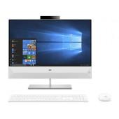 Računalo HP Pavilion 24-xa1009na AiO / AMD Ryzen™ 7 / RAM 8 GB / SSD Pogon