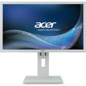 "Monitor Acer Business B6 B246HLwmdr 61 cm (24"") FHD LED"