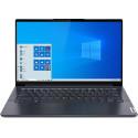 "Laptop Lenovo Yoga Slim 7 14ITL05 Slate Grey / i7 / RAM 16 GB / SSD Pogon / 14,0"" FHD"