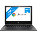 "Laptop HP Chromebook x360 11 G3 EE / Intel® Celeron® / RAM 4 GB / 11,6"" HD"