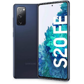 Samsung Galaxy S20 FE G781B 5G Dual Sim 128GB - Navy EU