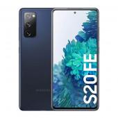 Samsung Galaxy S20 FE G781B 5G Dual Sim 256GB - Navy EU
