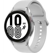 Watch Samsung Galaxy Watch 4 R870 44mm BT - Silver EU