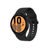 Watch Samsung Galaxy Watch 4 R870 44mm BT - Black EU