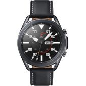Watch Samsung Galaxy Watch 3 R840 45mm - Black DE