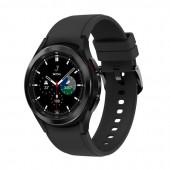 Watch Samsung Galaxy Watch 4 Classic R880 42mm BT - Black EU