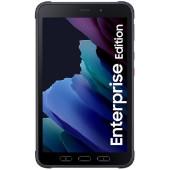 Tablet Samsung Galaxy Tab Active3 T570 8.0 WiFi 64GB - Black EU