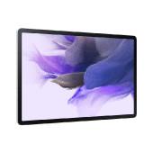 Tablet Samsung Galaxy Tab S7 FE T733 12.4 WiFi 64GB - Silver EU