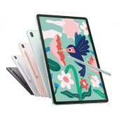 Tablet Samsung Galaxy Tab S7 FE T733 12.4 WiFi 64GB - Green EU