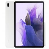 Tablet Samsung Galaxy Tab S7 FE T733 12.4 WiFi 128GB - Silver EU