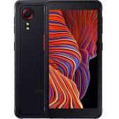 Samsung Galaxy X Cover 5 G525 64GB Dual Sim - Black EU