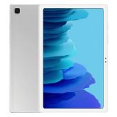 Tablet Samsung Galaxy Tab A7 T500 10.4 WiFi 32GB - Silver DE