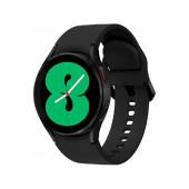 Watch Samsung Galaxy Watch 4 R860 40mm BT - Black EU