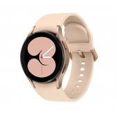 Watch Samsung Galaxy Watch 4 R860 40mm BT - Pink Gold EU