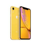 Apple iPhone XR 64GB - Yellow DE