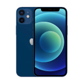 Apple iPhone 12 mini 64GB - Blue EU