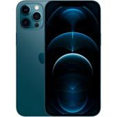 Apple iPhone 12 Pro 128GB - Blue DE