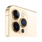 Apple iPhone 12 Pro 512GB - Gold EU