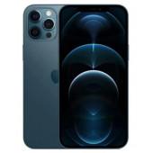 Apple iPhone 12 Pro Max 128GB - Blue EU