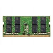 HP 16GB DDR4 3200MHz Memory