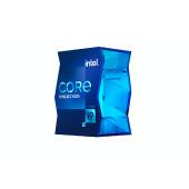 Intel Core i9-11900K procesor 3,5 GHz 16 MB Smart Cache Kutija