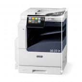 Pisač Xerox C7001V_D laser color MF Versalink C7020/C7025/C7030 C7001V_D, A3, DUPLEX, NETWORK, Adf, FAX
