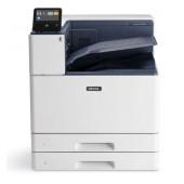 Pisač Xerox laser color SF VersaLink C8000W C8000WV_DT, A3, 45ppm, duplex, PS3, Wi-Fi, network, USB3
