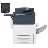 Produkcijski pisač Xerox XV180V_F Versant 180