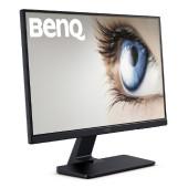 "Monitor LED 24"" BenQ GW2475H, 1920x1080 FHD, IPS, 5ms, VGA, HDMIx2,"